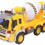 Innovative-Brain-Toys-Friction-Powered-Toy-Garbage-Truck-and-Cement-Mixer-Trucks-With-Lights-Sound-Push-Go-Friction-Truck-Toys-For-Boys-Girls-Aged-3-0-0