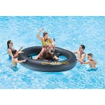 Intex-Inflat-A-Bull-Inflatable-Pool-Toy-96-X-77-X-32-0-2