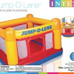 Intex-Playhouse-Jump-O-Lene-Inflatable-Bouncer-68-X-68-X-44-for-Ages-3-6-0-1