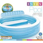 Intex-Swim-Center-Inflatable-Family-Lounge-Pool-88-X-85-X-30-for-Ages-3-0-1