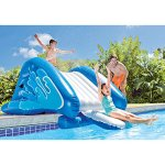 Intex-Water-Slide-Inflatable-Play-Center-135-X-81-X-50-for-Ages-6-0-0