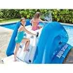 Intex-Water-Slide-Inflatable-Play-Center-135-X-81-X-50-for-Ages-6-0-1