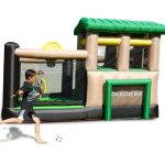 Island-Hopper-Fort-All-Sport-Recreational-Bounce-House-0-2