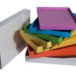 JIGSAFE-Jigsaw-puzzle-storage-for-up-to-1000-loose-pieces-0