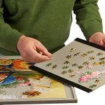 JIGSORT-1000-Jigsaw-puzzle-case-for-up-to-1000-pieces-from-Jigthings-0-1
