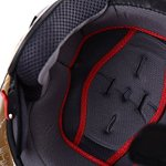 JOLIN-Children-Protective-Warm-Bicycling-Motorcross-Shakeproof-Kids-Helmets-with-HD-Windscreen-0-1