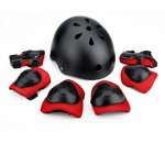 JOLIN-Versatile-Kids-Helmets-Set-for-Skateboard-Cycling-Roller-Skating-with-Knees-ElbowsWrists-Protective-Gear-Pads-0