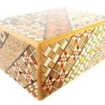 Japanese-Yosegi-Puzzle-Box-4-Sun-12-Moves-0-0