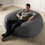 Jaxx-Bean-Bag-Chair-0