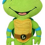 Jay-At-Play-Teenage-Mutant-Ninja-Turtles-Seat-Pets-Leonardo-0