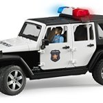 Jeep-Rubicon-Police-car-with-Policeman-0-0