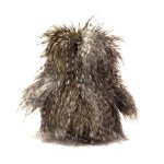 Jellycat-Mad-Pet-Orlando-Owl-9-inches-0-1