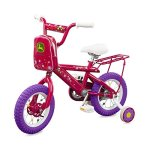 John-Deere-12-Bicycle-Pink-0