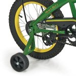 John-Deere-16-Bicycle-Green-0-1