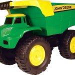John-Deere-21-Big-Scoop-Dump-Truck-0