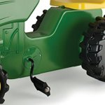 John-Deere-Plastic-Pedal-Tractor-Green-0-0