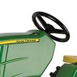 John-Deere-Plastic-Pedal-Tractor-Green-0-2