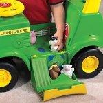 John-Deere-Sit-N-Scoot-Activity-Tractor-0-0