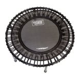 JumpSport-200-Fitness-Trampoline-In-Home-Mini-Rebounder-Total-Body-Exercise-Quiet-Safe-Comfortable-Bounce-Outstanding-Value-Top-Rated-for-Quality-Durability-Music-Workout-Vid-Incl-0-0