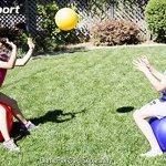 JumpSport-55-cm-Big-Blue-Hoppy-Ball-0-1
