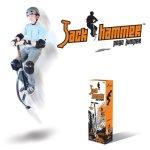 Jumparoo-JACK-HAMMER-Extreme-Pogo-Jumper-by-Air-Kicks-LARGE-154-176-Lbs-70-80-Kgs-0