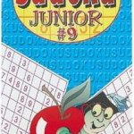 Junior-Sudoku-Puzzle-Book-13-x-7-12-pcs-sku-1187395MA-0