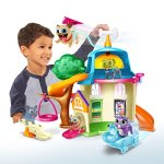 Just-Play-Puppy-Dog-Pals-Dog-House-Playset-0-1
