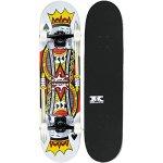 KPC-Pro-Skateboard-Complete-0