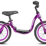 KaZAM-Pro-Alloy-No-Pedal-Balance-Bike-12-Inch-0-0