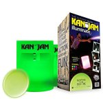 Kan-Jam-Illuminate-Glow-Game-0