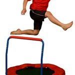 Kangaroos-36-Kids-Trampoline-Indoor-Trampoline-For-Kids-0-1
