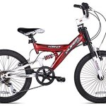 Kent-Super-20-Boys-Bike-20-Inch-0-0