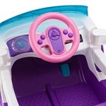 Kid-Trax-Doc-McStuffins-6V-Ambulance-Ride-On-0-2