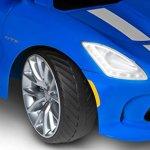Kid-Trax-Dodge-Viper-SRT-12V-Ride-On-0-2