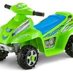 Kid-Trax-Moto-Trax-6V-Toddler-Quad-Ride-On-0