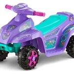Kid-Trax-Moto-Trax-6V-Toddler-Quad-Ride-On-Purple-0