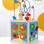 KidKraft-Bead-Maze-Cube-Discontinued-by-manufacturer-0-1