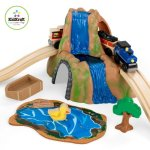 KidKraft-Farm-Train-Set-0-0