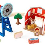 KidKraft-Farm-Train-Set-0-2