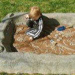 KidWise-Digasaurus-Activity-Sandbox-Dinosaur-Excavation-Activity-0-0