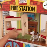 Kidkraft-Fire-Station-Set-0-2
