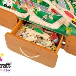 Kidkraft-Limited-Edition-Waterfall-Mountain-Train-Table-and-Train-Set-Wdrawers-0-0