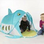Kids-Pop-Shark-pop-up-play-tent-0-1
