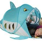 Kids-Pop-Shark-pop-up-play-tent-0