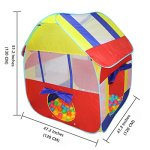 Kids-Pop-up-Play-Tent-Children-Big-Portable-Play-House-Tent-472X-472X-512-0-0