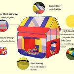 Kids-Pop-up-Play-Tent-Children-Big-Portable-Play-House-Tent-472X-472X-512-0-1