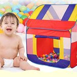 Kids-Pop-up-Play-Tent-Children-Big-Portable-Play-House-Tent-472X-472X-512-0-2