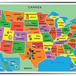 Kids-Puzzle-of-the-USA-55-Piece-0-1