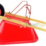 Kids-Sized-Mini-Wheelbarrow-Garden-Cart-0-1