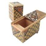 Koyosegi-Puzzle-Box-2-sun-7-step-0-2